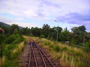 Photo: Nowa Ruda