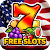 🎰Sunny Slots Casino 💰 file APK for Gaming PC/PS3/PS4 Smart TV
