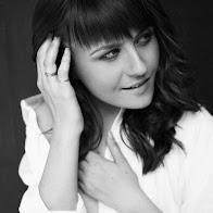 Татьяна Шахунова-Анищенко