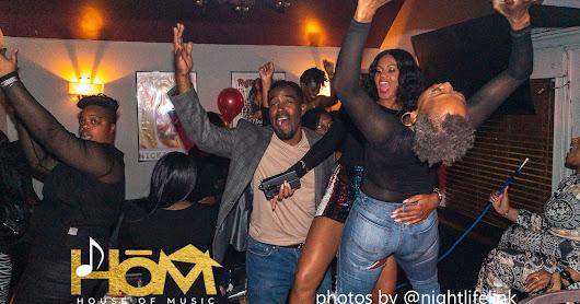 Saturday January 4,2020-Atlanta,GA-Whiskey Mistress-HOM