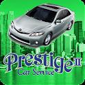 Prestige 2 Car Service