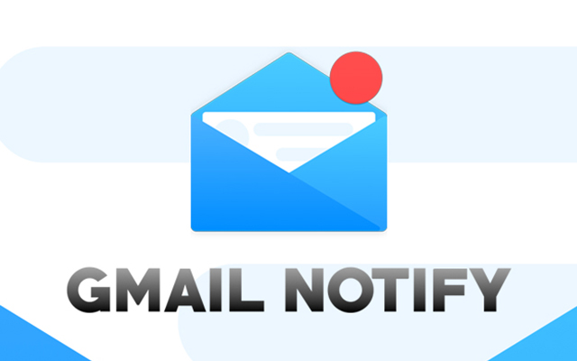 Gmail Notify