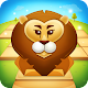 Zoo Maze Puzzle Download on Windows