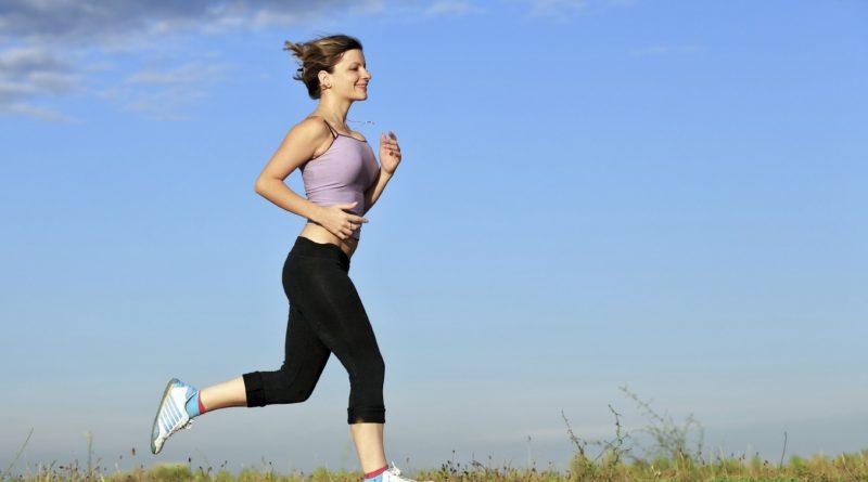 Làm chủ cân nặng, kiểm soát căng thẳng