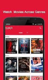 FilmRise – Free Movies & TV Movie maza Apk Download 5