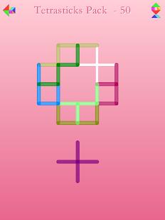 Download Tangram & Polyform Puzzle For PC Windows and Mac apk screenshot 17