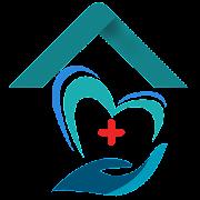 Arogya Health Care