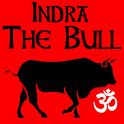 Vedic Hymn: Indra the Bull icon