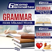 No Mistakes Grammar