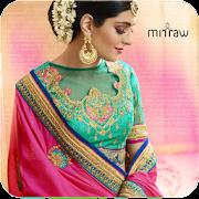 App Online Shopping App For Women APK for Windows Phone