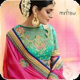 Online Shopping App For Women apk