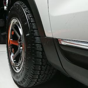 エクスプローラー 1FMHK8 2013y model XLT4WDのカスタム事例画像 ken_bow ヶんさんの2019年09月07日21:25の投稿