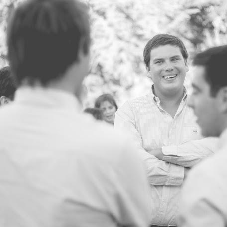 Fotógrafo de bodas Salvador Opazo (salvadoropazo). Foto del 02.04.2015
