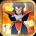 Super Goku Saiyan : Last Fight icon