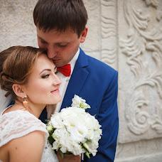 Wedding photographer Igor Goshovskiy (ivgphoto). Photo of 06.07.2015