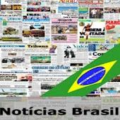 Entre Noticias Brasil