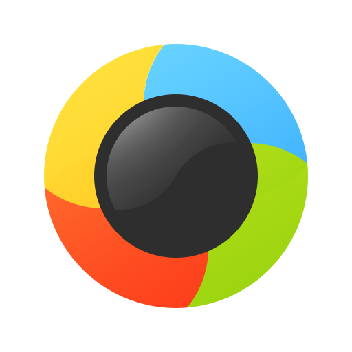 MOLDIV by JellyBus file APK for Gaming PC/PS3/PS4 Smart TV