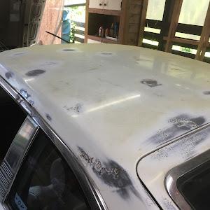 フェアレディZ S130 S55年式 2000Z-Lのカスタム事例画像 NORIJI(*^▽^*)さんの2019年05月29日23:34の投稿