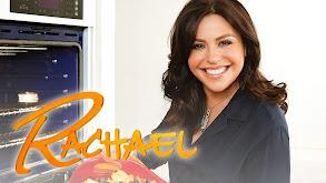 Rachael Ray thumbnail