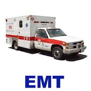 EMT Academy  Icon