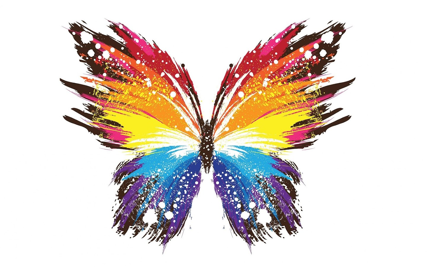 butterfly live wallpaper ღ animated butterflies android apps on