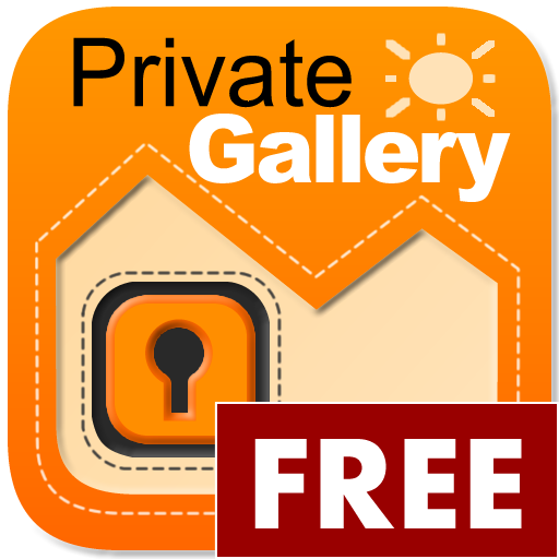 Private Gallery: Hide pictures - Apps on Google Play