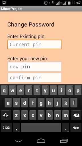 玩通訊App|Acro  Message Scheduler免費|APP試玩