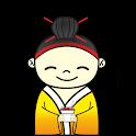 Крошка Ролл icon