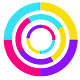 Color Circles (game)