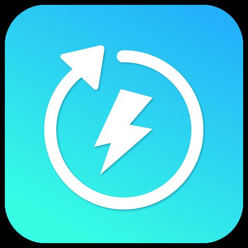 エネルギー セーバー 工具 App LOGO-硬是要APP
