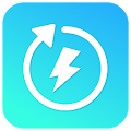 Energy Saver 1.0.6 icon