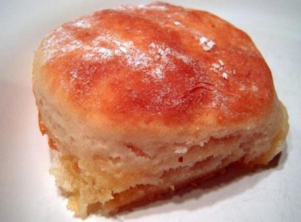 7up Biscuits Recipe