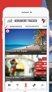 Andalusia Travel Guide Offline Map Android Apps on Google Play