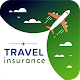 Download Travel Insurance For PC Windows and Mac