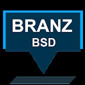 Branz BSD Condominium