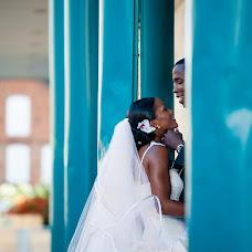 Photographe de mariage Frederic Rejaudry (rejaudry). Photo du 06.07.2017