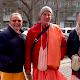Indradyumna_Swami_Friends