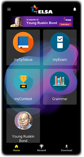 Download myELSA - The English Learning App 2.9.0 1