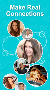 POF Free Dating App v3 31 1 1416722 (Paid) [Latest] | APK4Free