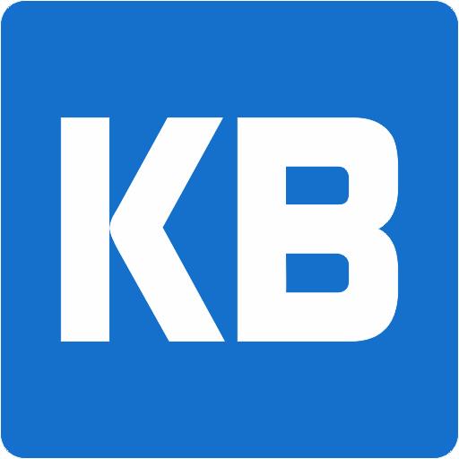 Kaique Barreto avatar image