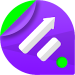 LEADer:Free CRM, Customers, Leads & Sales Tracking 2.7.10