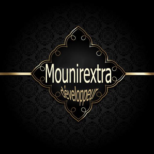 Mounirextra avatar image