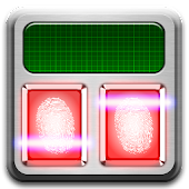 Soulmate Scanner Pro