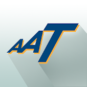 AAT Mobile