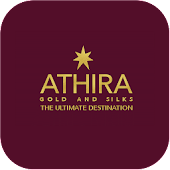 Athira Group