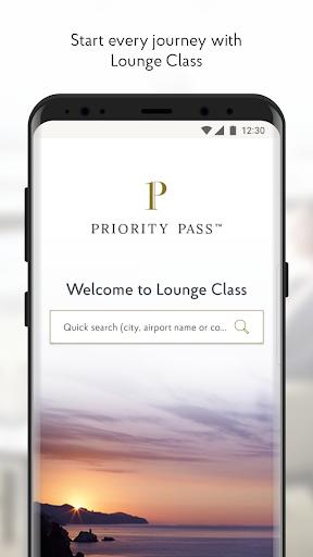 Priority Passu2122 5.5.0 app download 1