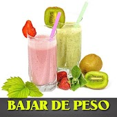 Juice For Weight Loss Spanish