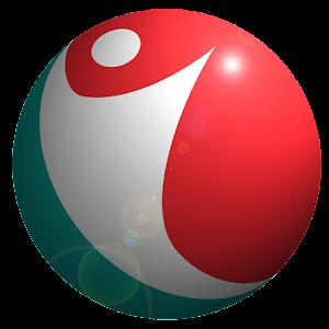 online casino games books of ra online