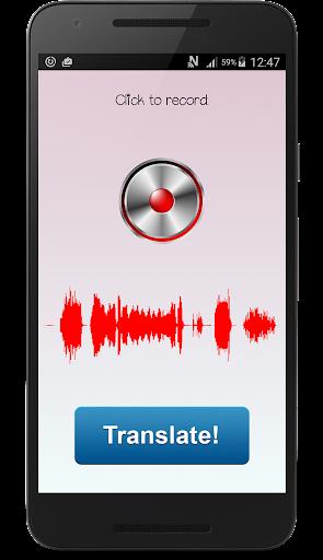 免費下載休閒APP|貓的語言翻譯 app開箱文|APP開箱王