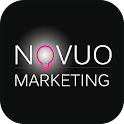 Novuo Marketing icon